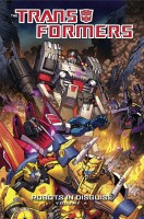 transformers-comics-robots-in-disguise-volume-4-cover