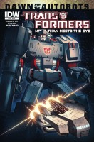 transformers-comics-more-than-meets-the-eye-issue-28-cover-a