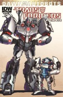 transformers-comics-more-than-meets-the-eye-issue-29-cover-a