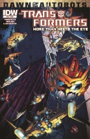 transformers-comics-more-than-meets-the-eye-issue-30-cover-a