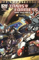 transformers-comics-more-than-meets-the-eye-issue-31-cover-a