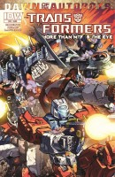 transformers-comics-more-than-meets-the-eye-issue-32-cover-a