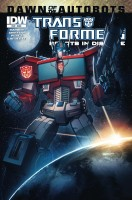 transformers-comics-robots-in-disguise-issue-28-cover-a
