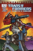 transformers-comics-robots-in-disguise-issue-29-cover-a