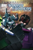 transformers-comics-robots-in-disguise-issue-30-cover-a