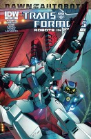 transformers-comics-robots-in-disguise-issue-31-cover-a
