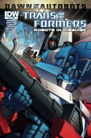 transformers-comics-robots-in-disguise-issue-32-cover-a