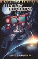 transformers-comics-robots-in-disguise-volume-6-tpb-cover