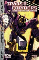 transformers-comics-more-than-meets-the-eye-issue-37-cover-a
