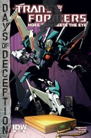 transformers-comics-more-than-meets-the-eye-issue-38-cover-a