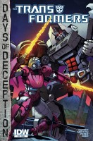 transformers-comics-transformers-issue-37-cover-a