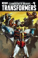 transformers comics transformers issue 41 cover a