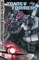transformers-comics-robots-in-disguise-issue-38-cover-a