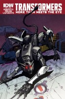 transformers comics more than meets the eye issue 42 cover a