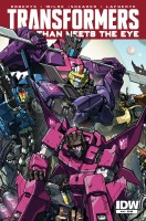 transformers comics more than meets the eye issue 45 cover a
