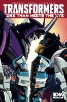 transformers comics more than meets the eye issue 47 cover a