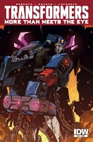 transformers comics more than meets the eye issue 48 cover a